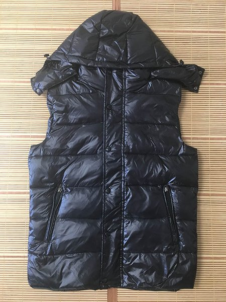 Black matt Style 1