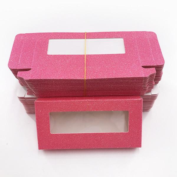 Matte rosa