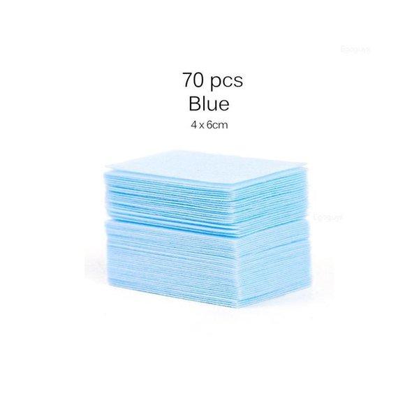 70 pcs blue_200004890.