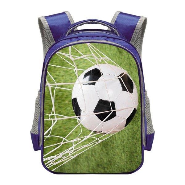 13football14