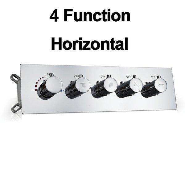 가로 설치 4 기능