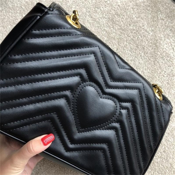 best selling High Quality Leather Multi Color Woman Crossbody Bag Fashion Shoulder Handbags Women Totes Handbags Hot Sale Cross Body Purse