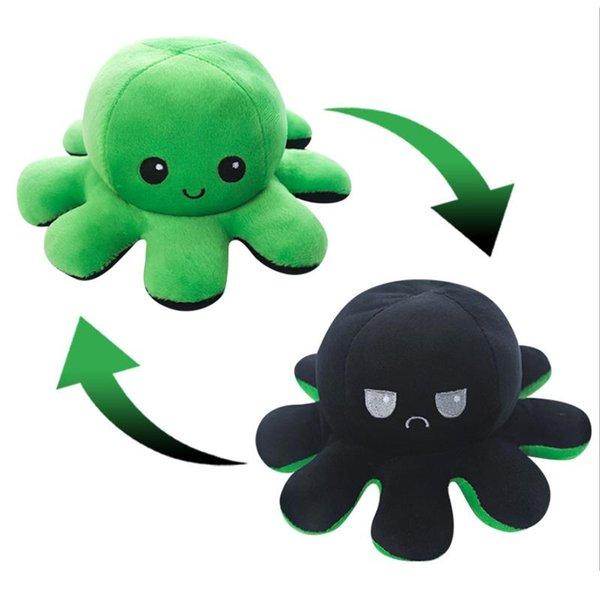Verde nero