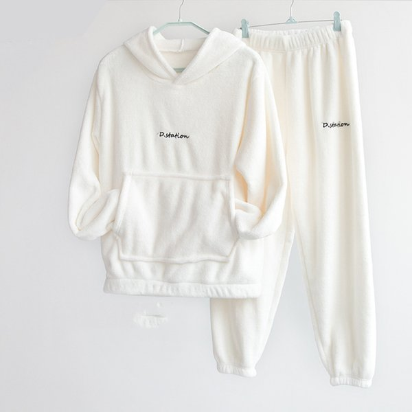 Style1-blanco