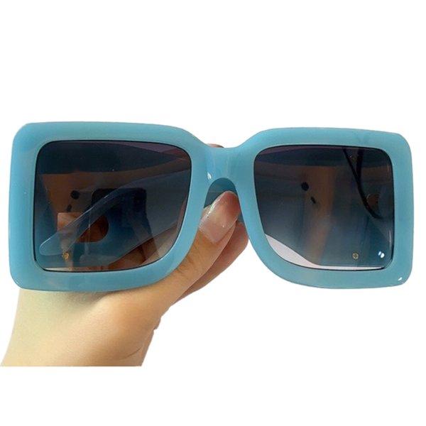 Солнцезащитные очки No.1