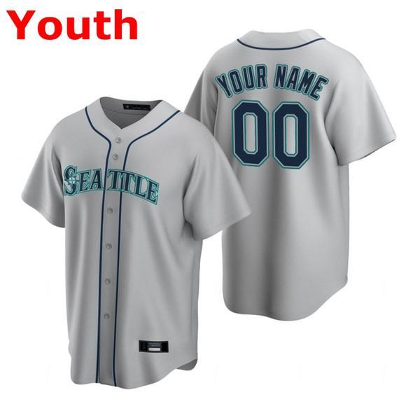 Gençlik # 039; s Renk 3