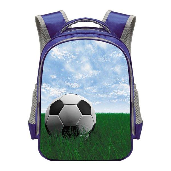 13football13