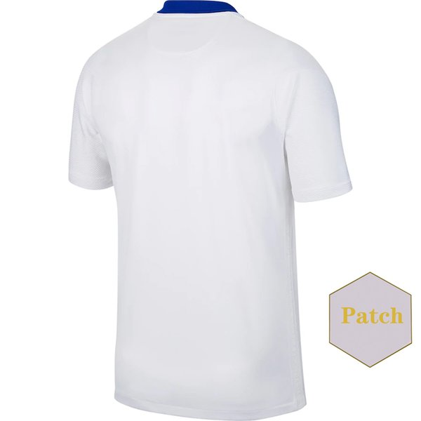 Away+ Patch