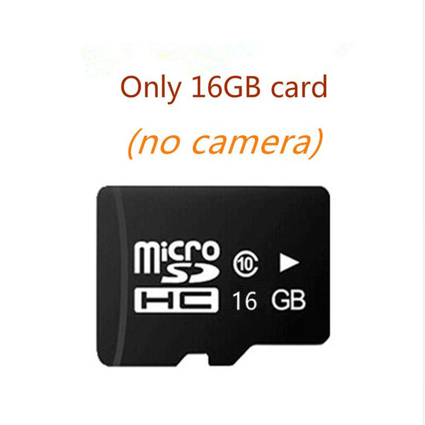 только 16GB карта