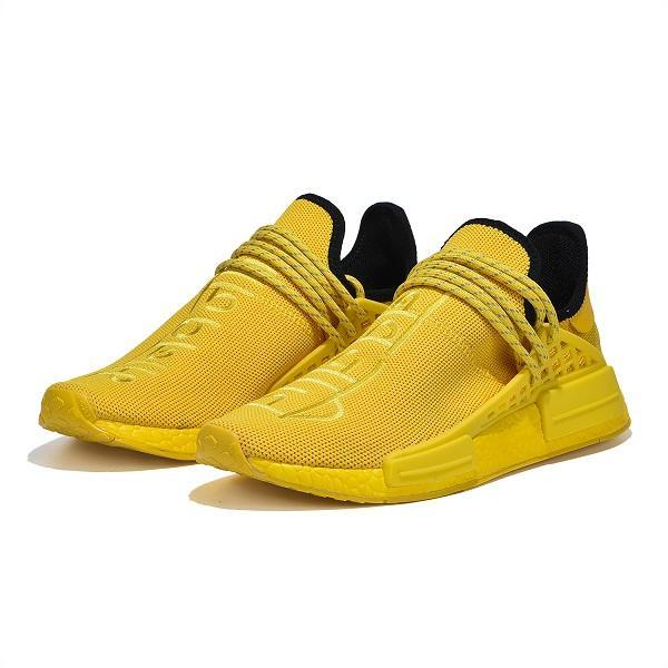 1 Yellow 36-47