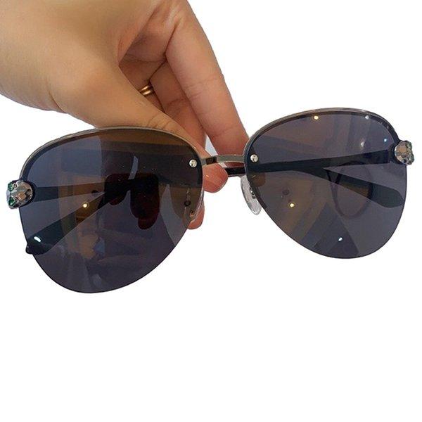 No.2 Sonnenbrille