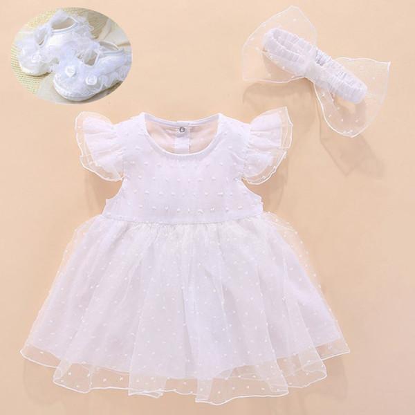 Vestido de blanco 1.3