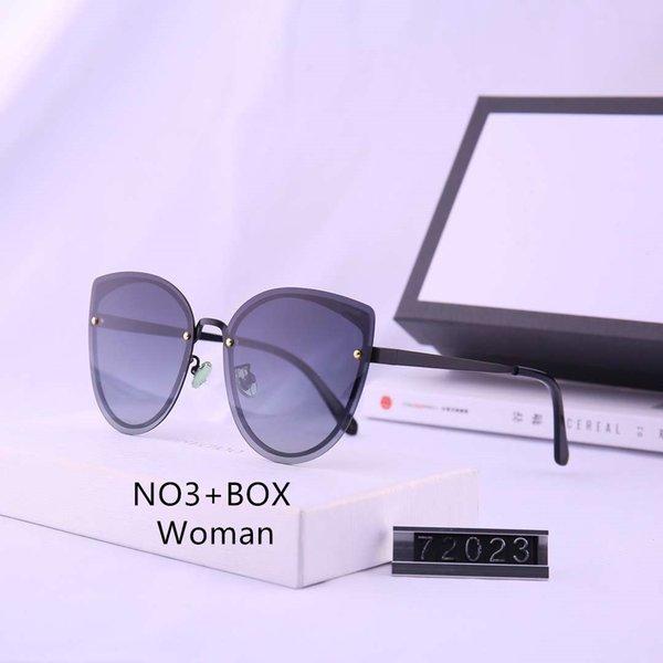 Caja G72023-NO3 +