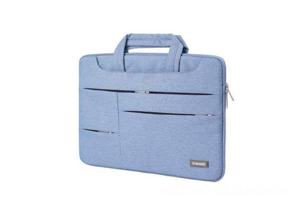 Azzurro blu-13 pollici # 30171