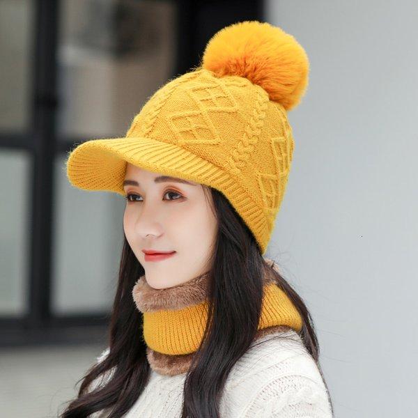 Amarelo Tamanho