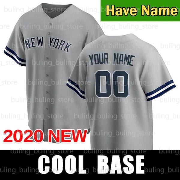 2020 personalizzato bassa fredda (Yangji-Have Nome)