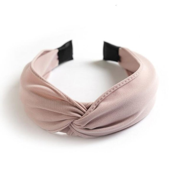 hairband rose