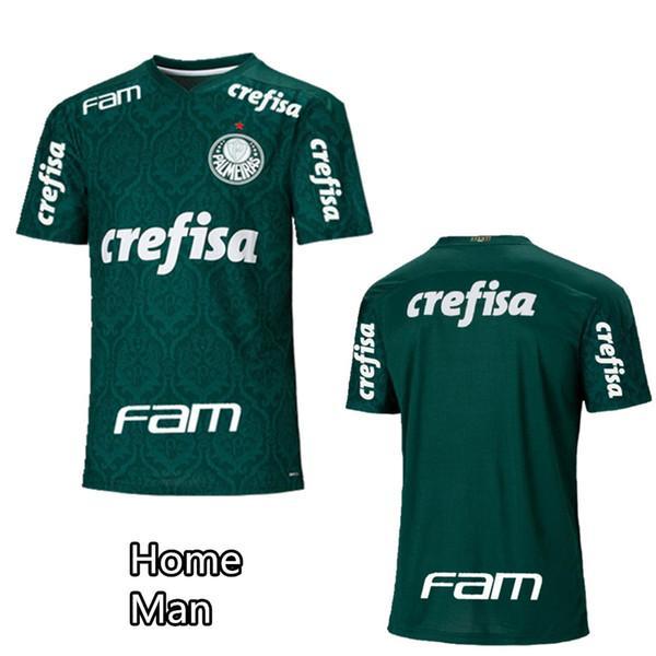 Home + sponsor