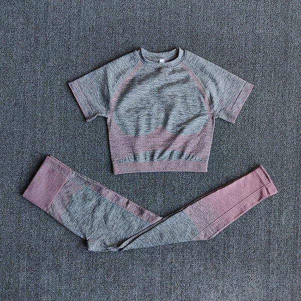 Shirtsspantspink.
