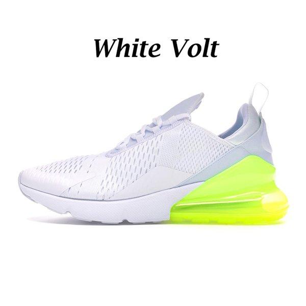 Weiße Volt