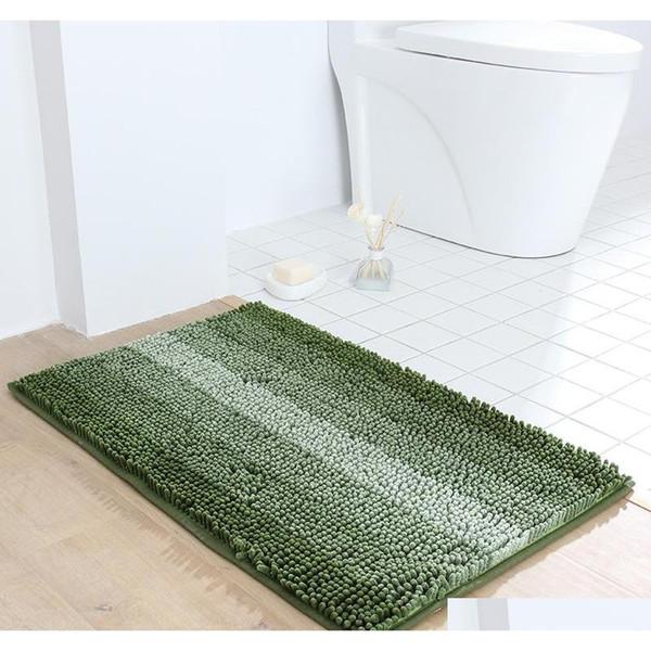 45x60cm Verde