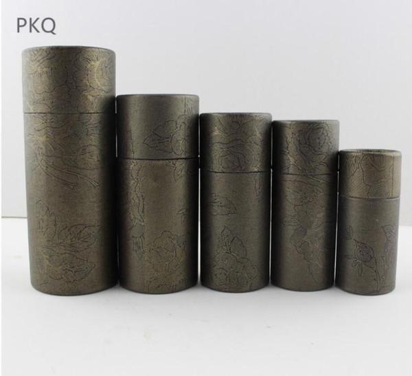 Black Gold 10.3x3.9cm 20ml