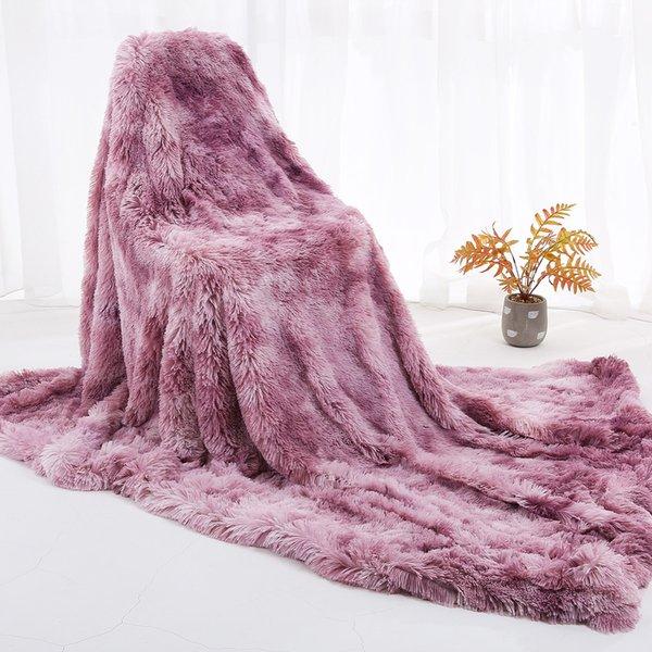 Púrpura-160x200cm
