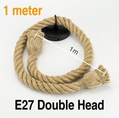 1M Double Tête