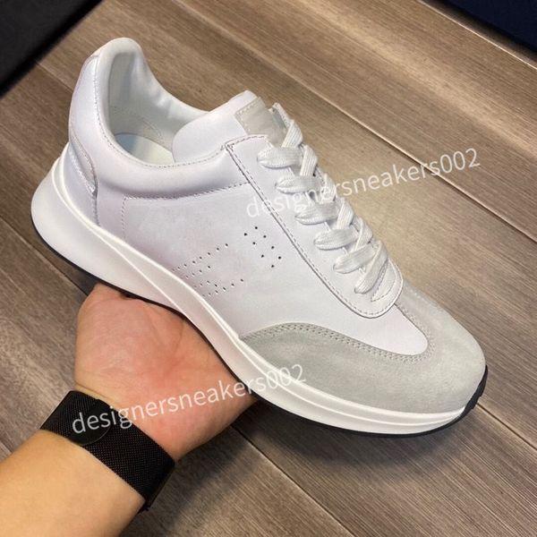 2021new Men Causla Sandals Retro Fisherman Shoes Mesh Breathable Round Toe Lace Up Shallow Flat Lazy Shoes hs201117