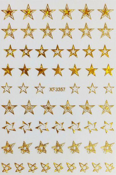 Laser-Gold