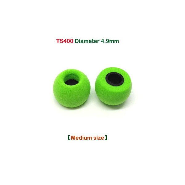TS400 m verde 2pcs_175