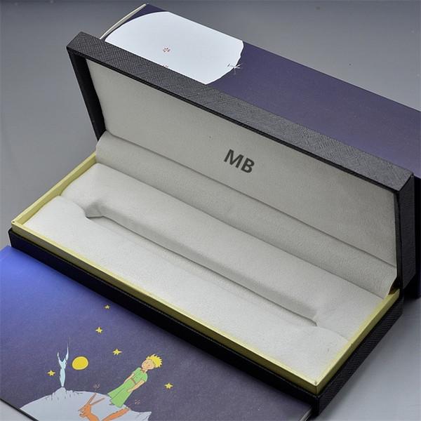 1 boîte d'origine