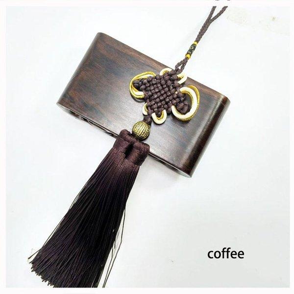 07 caffè