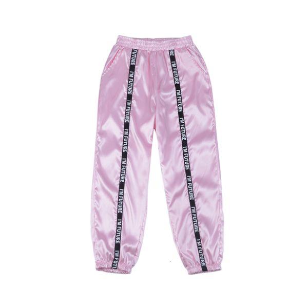 03 rosa asiatische größe l