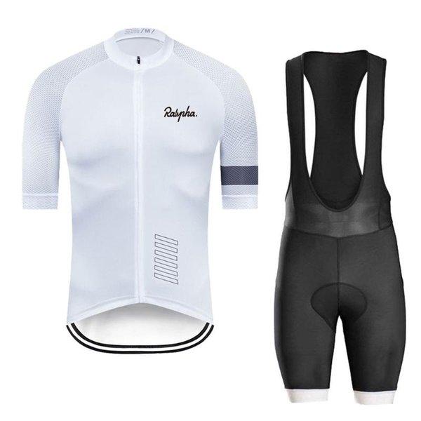 maglia da ciclismo set 6