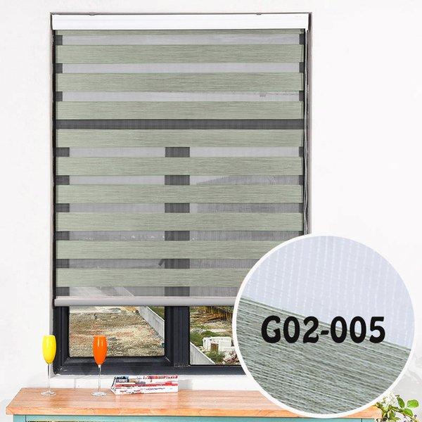 G02-005-W110xH180cm