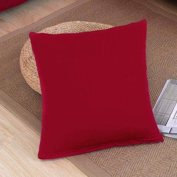 2pc-funda de almohada