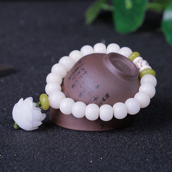 Bracelet à boucle unique Style 2 # 64244