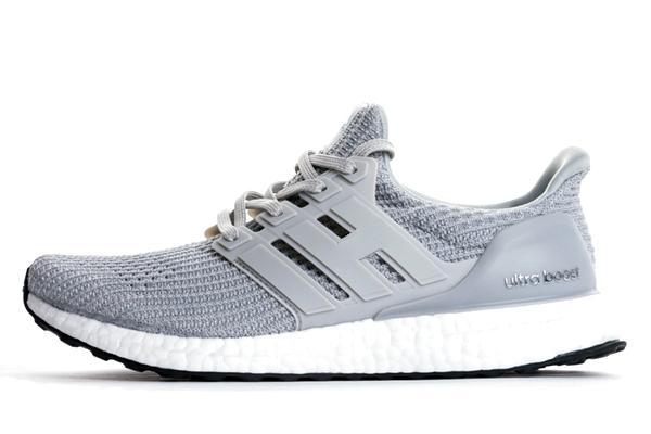 # 10. 4,0 Светло-серый