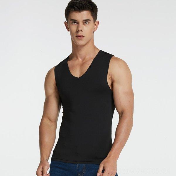 Geniş omuz siyah
