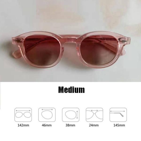 Sonnenbrille C11