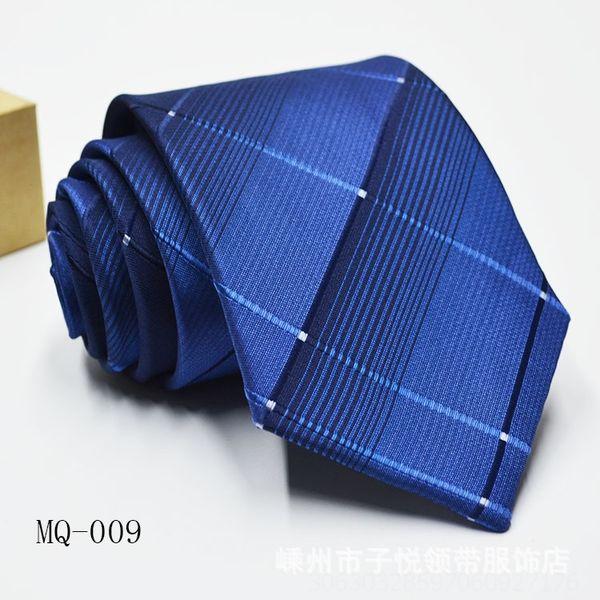 MQ-009.
