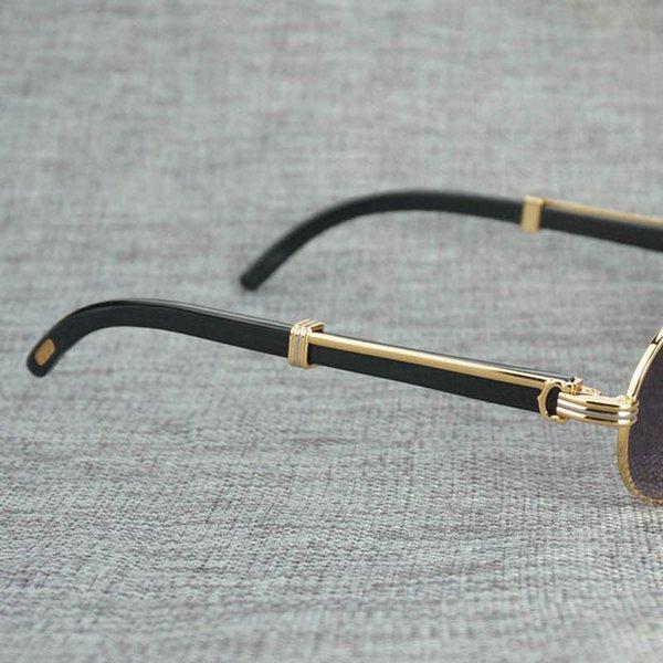 53 lentilles bleues d'or