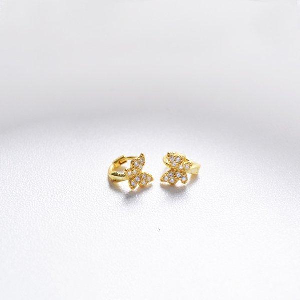 1 par ouro 6 mm4