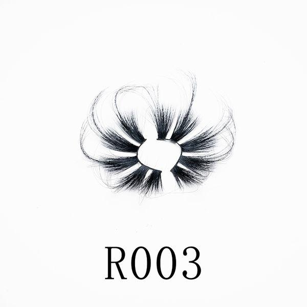 R003.