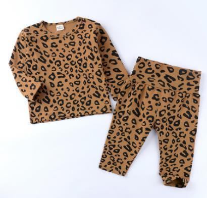 # 4 Kids Set Pyjama