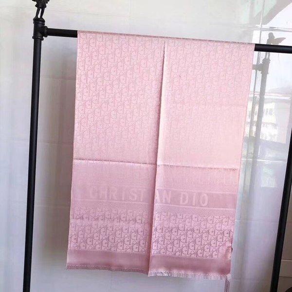 Rose-180cm