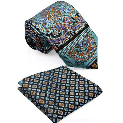 E10 Krawatte Sets.
