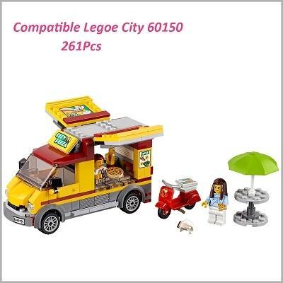 Compatible 60150