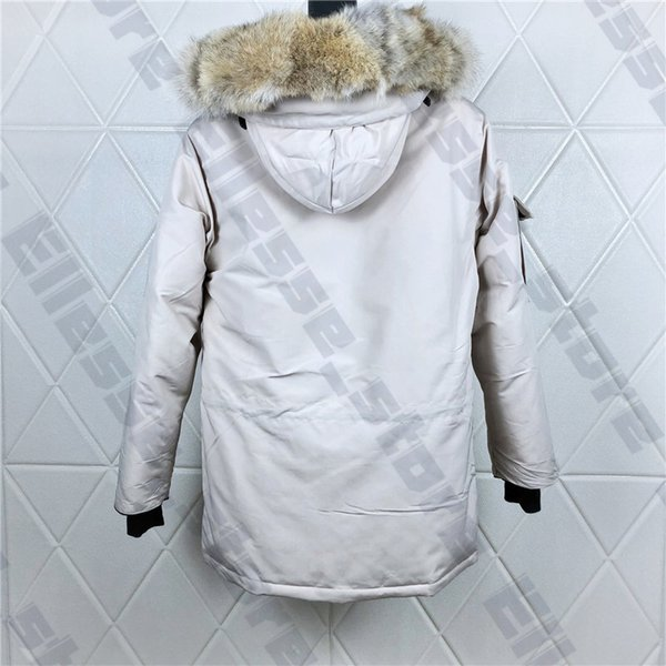 10-white-with fur style